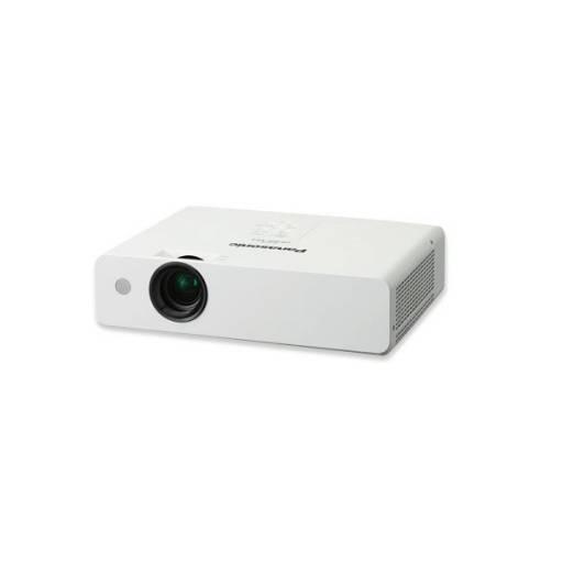 Proyector Panasonic PT-LB330U