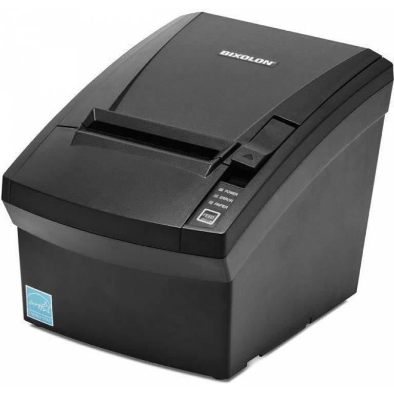 Impresora Térmica Tickets Bixolon SRP-330II - USB - ETHERNET - SERIAL