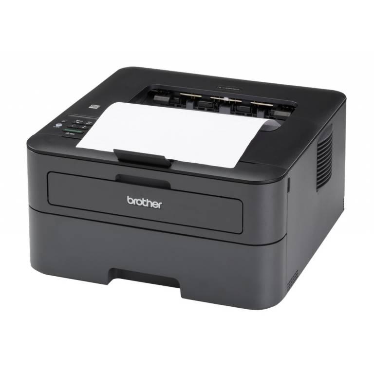 Nueva Impresora Brother HL-L2360DW