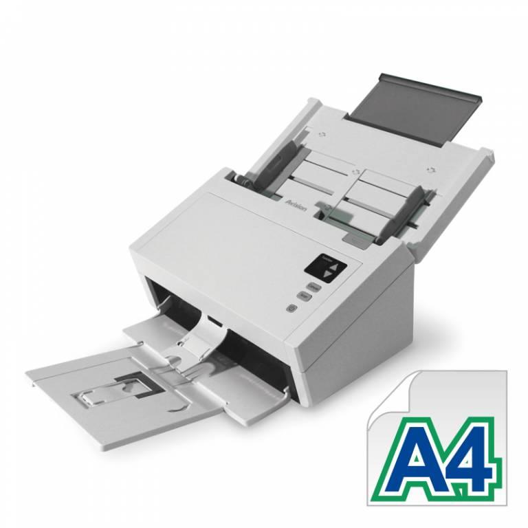 Escáner Avision AD-230